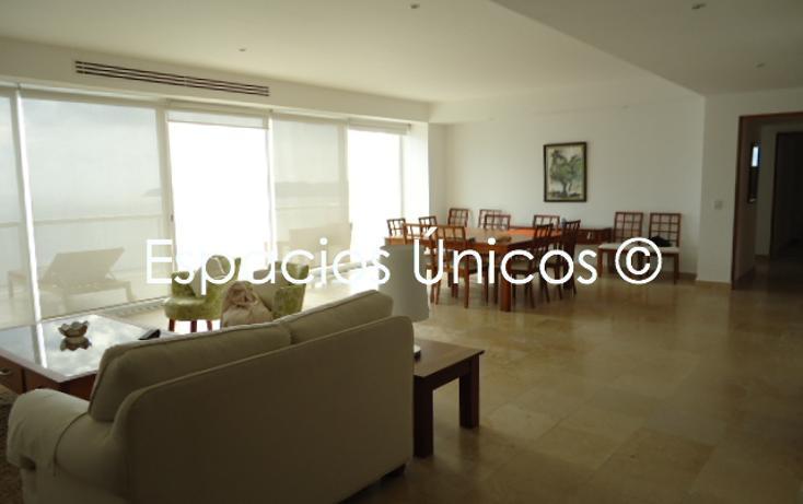 Foto de departamento en renta en  , club deportivo, acapulco de juárez, guerrero, 577309 No. 02