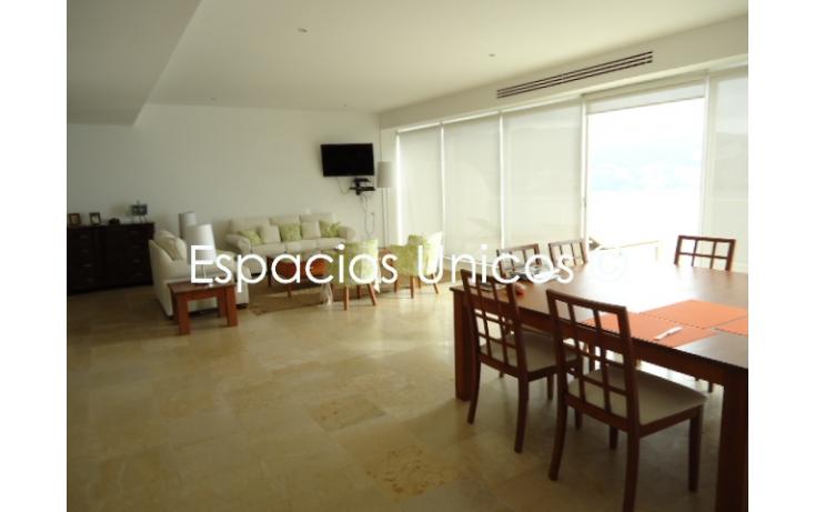 Foto de departamento en renta en, club deportivo, acapulco de juárez, guerrero, 577309 no 03