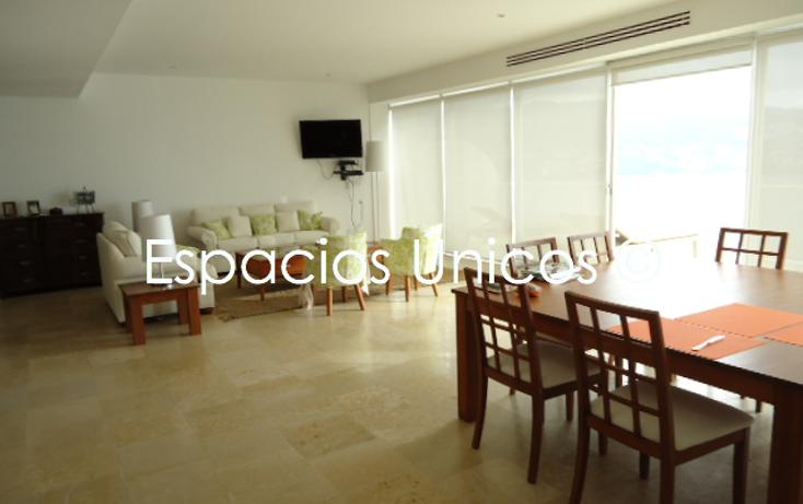 Foto de departamento en renta en  , club deportivo, acapulco de juárez, guerrero, 577309 No. 03