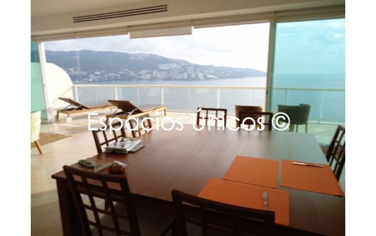 Foto de departamento en renta en, club deportivo, acapulco de juárez, guerrero, 577309 no 04