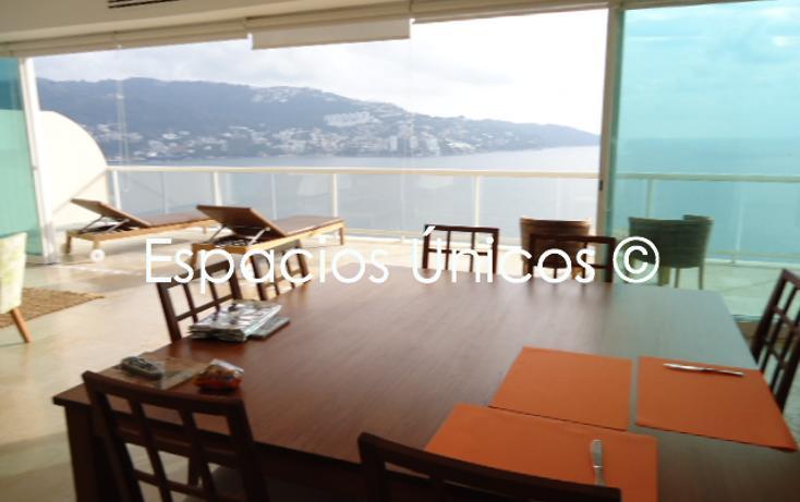 Foto de departamento en renta en  , club deportivo, acapulco de juárez, guerrero, 577309 No. 04