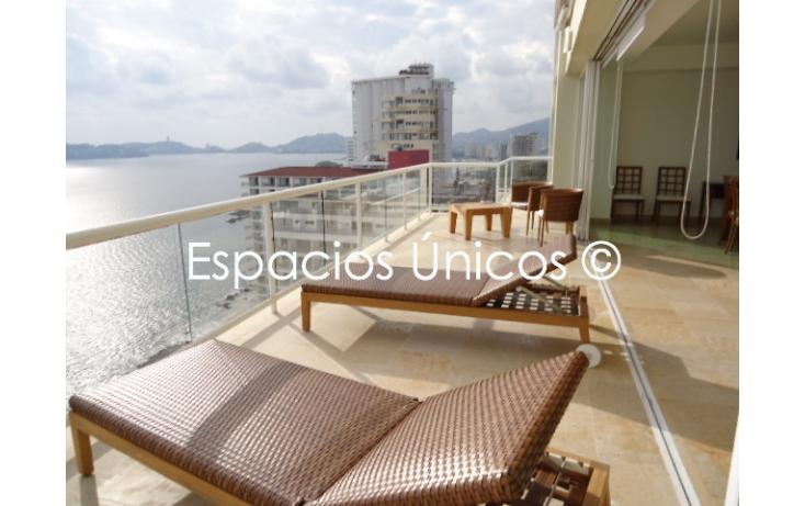 Foto de departamento en renta en, club deportivo, acapulco de juárez, guerrero, 577309 no 05