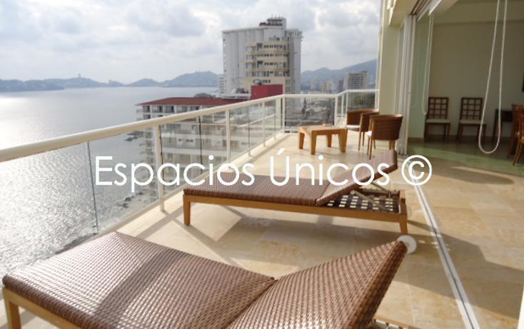 Foto de departamento en renta en  , club deportivo, acapulco de juárez, guerrero, 577309 No. 05