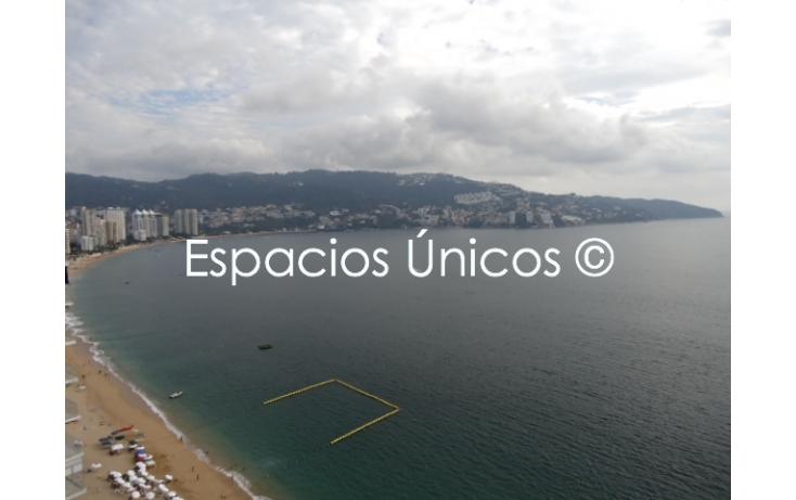 Foto de departamento en renta en, club deportivo, acapulco de juárez, guerrero, 577309 no 06