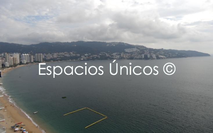 Foto de departamento en renta en  , club deportivo, acapulco de juárez, guerrero, 577309 No. 06