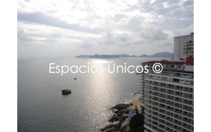 Foto de departamento en renta en, club deportivo, acapulco de juárez, guerrero, 577309 no 07