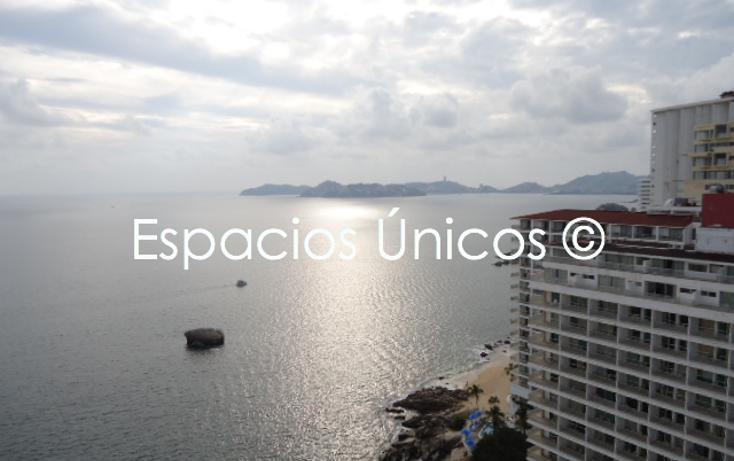 Foto de departamento en renta en  , club deportivo, acapulco de juárez, guerrero, 577309 No. 07