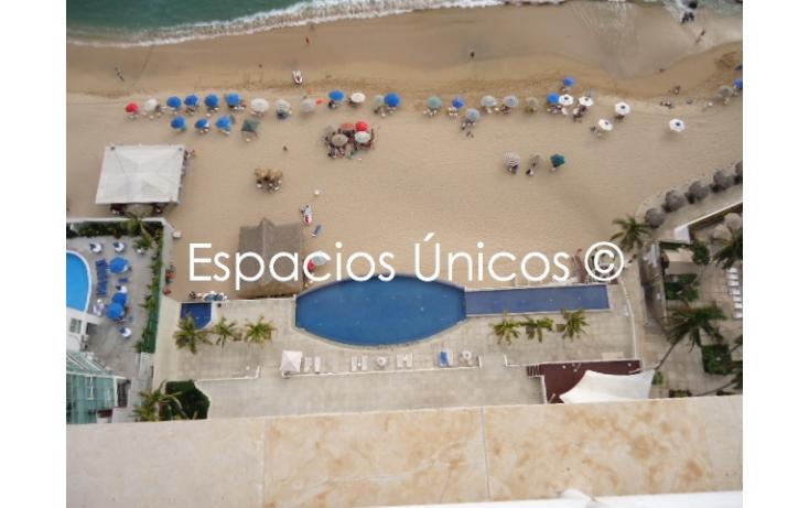 Foto de departamento en renta en, club deportivo, acapulco de juárez, guerrero, 577309 no 08