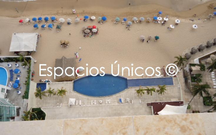 Foto de departamento en renta en  , club deportivo, acapulco de juárez, guerrero, 577309 No. 08