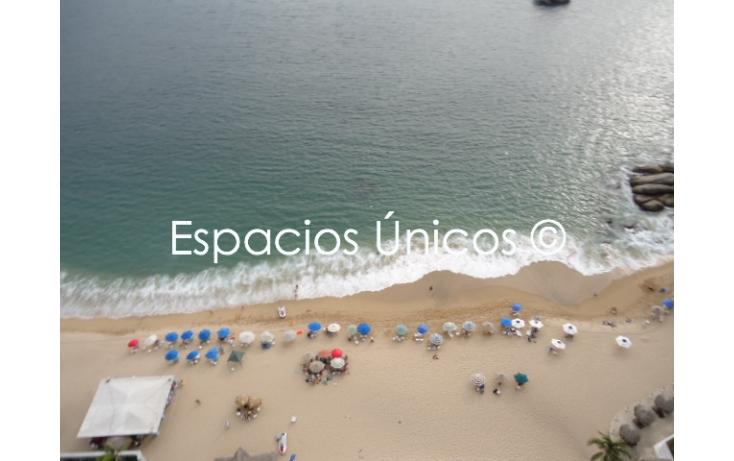 Foto de departamento en renta en, club deportivo, acapulco de juárez, guerrero, 577309 no 09