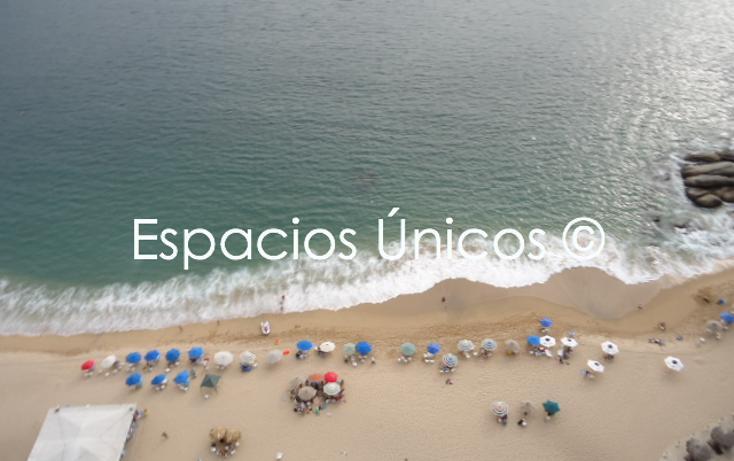 Foto de departamento en renta en  , club deportivo, acapulco de juárez, guerrero, 577309 No. 09