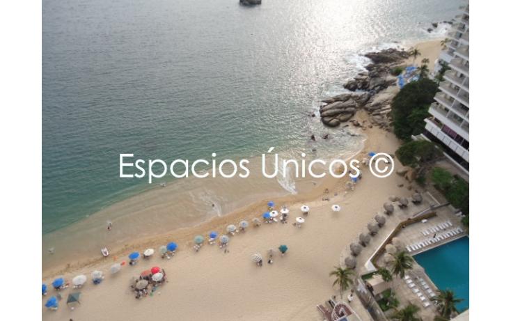 Foto de departamento en renta en, club deportivo, acapulco de juárez, guerrero, 577309 no 10