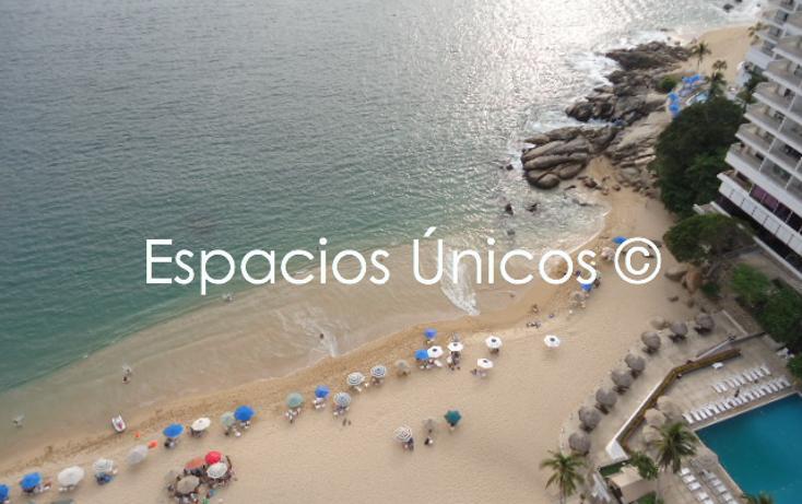 Foto de departamento en renta en  , club deportivo, acapulco de juárez, guerrero, 577309 No. 10