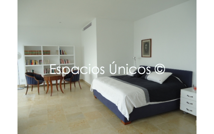 Foto de departamento en renta en, club deportivo, acapulco de juárez, guerrero, 577309 no 11