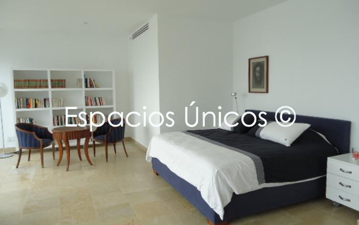 Foto de departamento en renta en  , club deportivo, acapulco de juárez, guerrero, 577309 No. 11