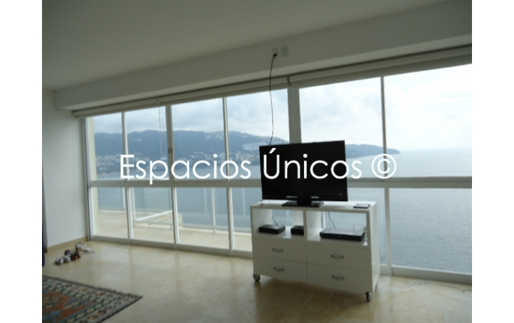 Foto de departamento en renta en, club deportivo, acapulco de juárez, guerrero, 577309 no 12
