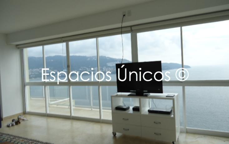 Foto de departamento en renta en  , club deportivo, acapulco de juárez, guerrero, 577309 No. 12