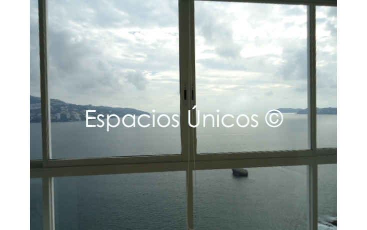 Foto de departamento en renta en, club deportivo, acapulco de juárez, guerrero, 577309 no 13