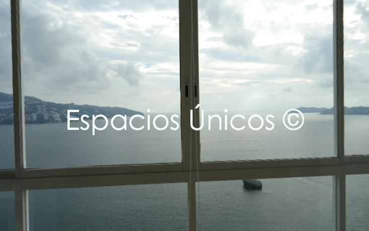 Foto de departamento en renta en  , club deportivo, acapulco de juárez, guerrero, 577309 No. 13