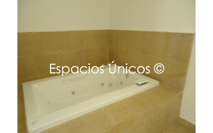 Foto de departamento en renta en, club deportivo, acapulco de juárez, guerrero, 577309 no 14