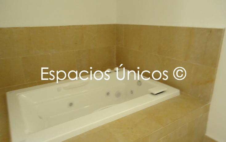Foto de departamento en renta en  , club deportivo, acapulco de juárez, guerrero, 577309 No. 14