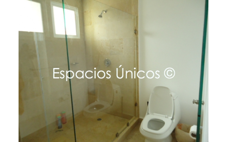 Foto de departamento en renta en, club deportivo, acapulco de juárez, guerrero, 577309 no 15