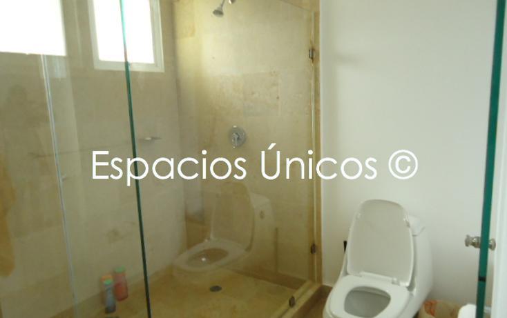 Foto de departamento en renta en  , club deportivo, acapulco de juárez, guerrero, 577309 No. 15