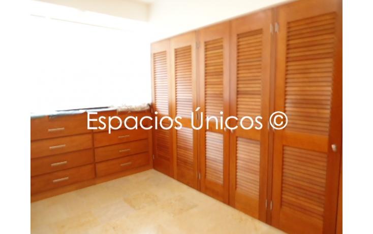 Foto de departamento en renta en, club deportivo, acapulco de juárez, guerrero, 577309 no 16