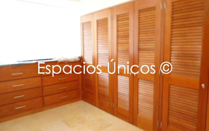 Foto de departamento en renta en  , club deportivo, acapulco de juárez, guerrero, 577309 No. 16