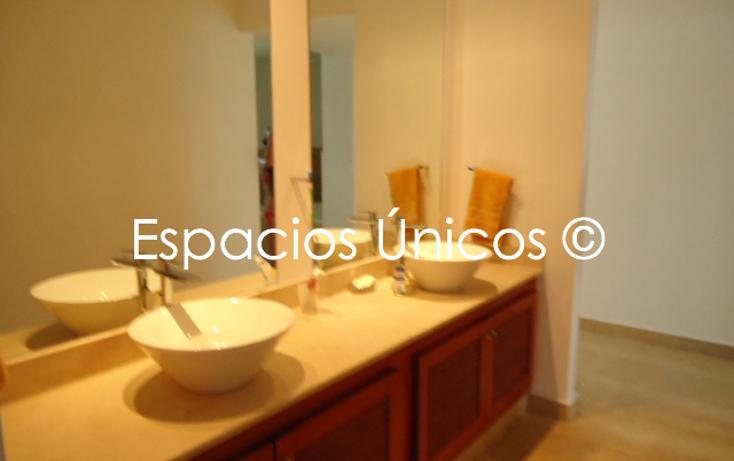 Foto de departamento en renta en  , club deportivo, acapulco de juárez, guerrero, 577309 No. 17
