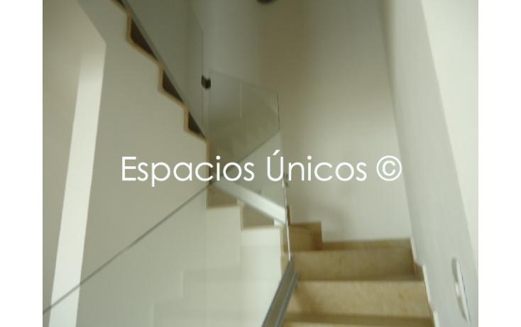 Foto de departamento en renta en, club deportivo, acapulco de juárez, guerrero, 577309 no 18