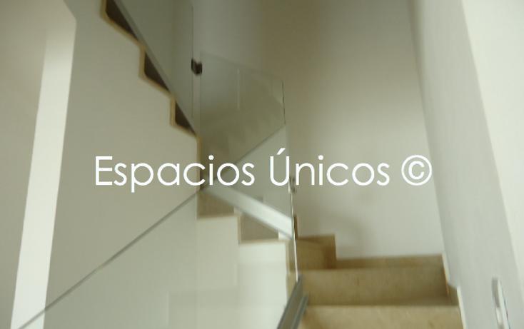 Foto de departamento en renta en  , club deportivo, acapulco de juárez, guerrero, 577309 No. 18