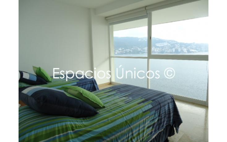 Foto de departamento en renta en, club deportivo, acapulco de juárez, guerrero, 577309 no 19