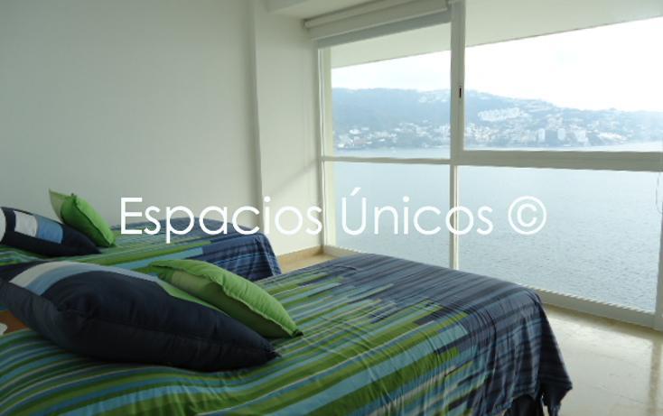 Foto de departamento en renta en  , club deportivo, acapulco de juárez, guerrero, 577309 No. 19