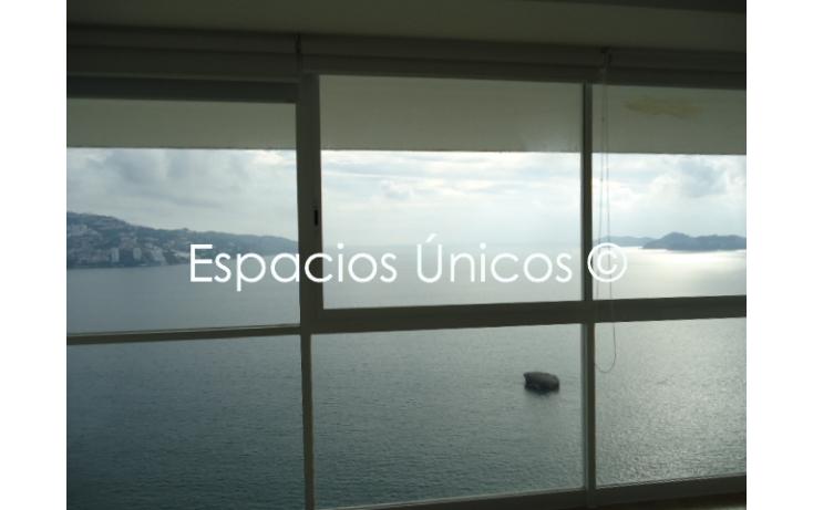 Foto de departamento en renta en, club deportivo, acapulco de juárez, guerrero, 577309 no 20