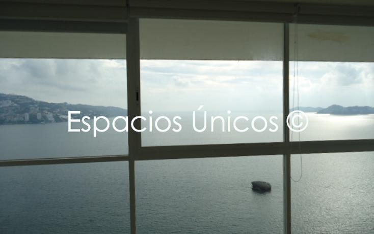Foto de departamento en renta en  , club deportivo, acapulco de juárez, guerrero, 577309 No. 20
