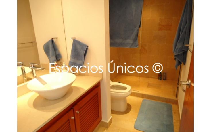 Foto de departamento en renta en, club deportivo, acapulco de juárez, guerrero, 577309 no 21