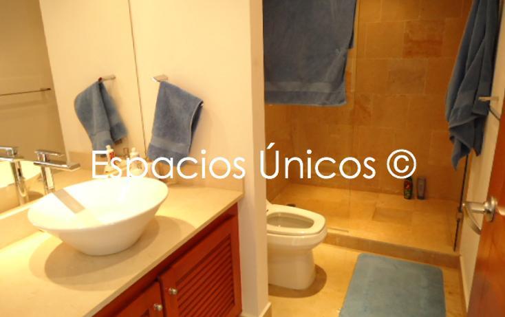Foto de departamento en renta en  , club deportivo, acapulco de juárez, guerrero, 577309 No. 21