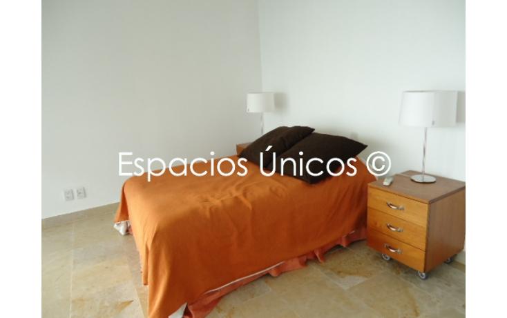 Foto de departamento en renta en, club deportivo, acapulco de juárez, guerrero, 577309 no 22