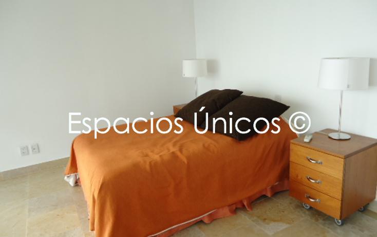 Foto de departamento en renta en  , club deportivo, acapulco de juárez, guerrero, 577309 No. 22
