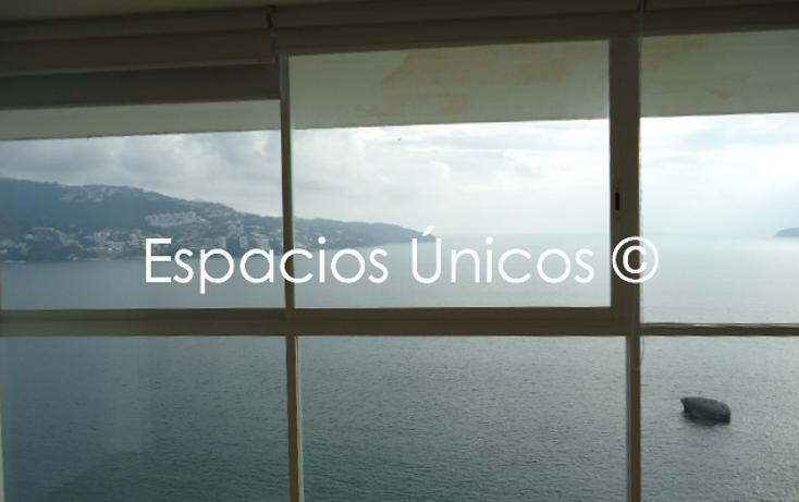 Foto de departamento en renta en  , club deportivo, acapulco de juárez, guerrero, 577309 No. 23