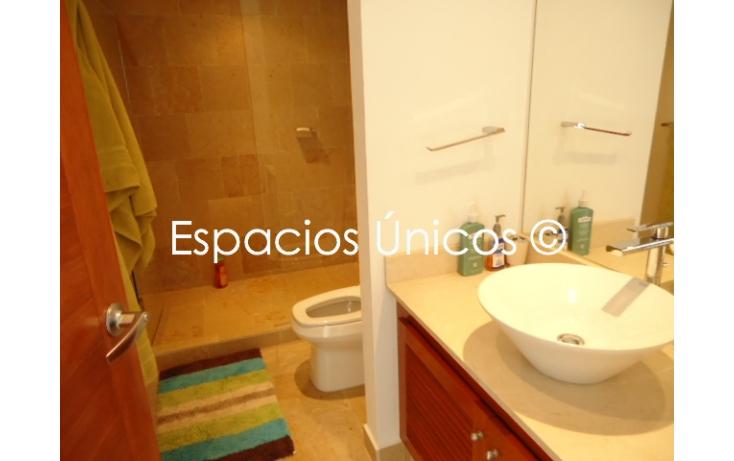 Foto de departamento en renta en, club deportivo, acapulco de juárez, guerrero, 577309 no 24