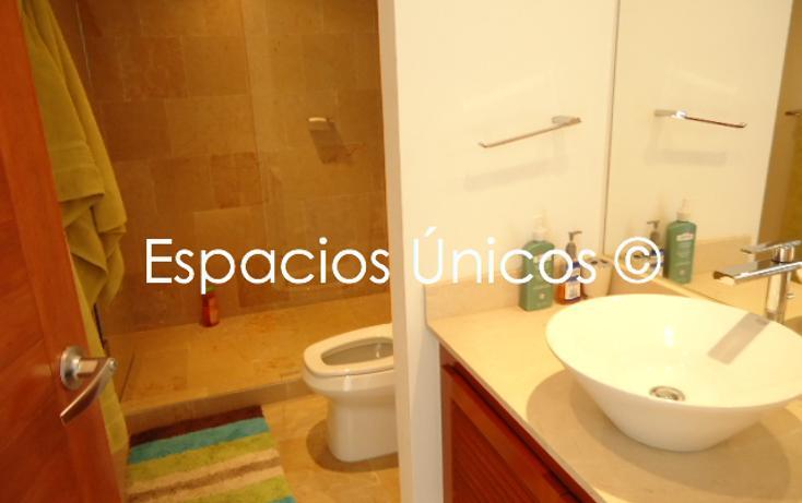 Foto de departamento en renta en  , club deportivo, acapulco de juárez, guerrero, 577309 No. 24
