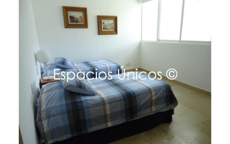 Foto de departamento en renta en, club deportivo, acapulco de juárez, guerrero, 577309 no 25