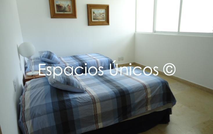 Foto de departamento en renta en  , club deportivo, acapulco de juárez, guerrero, 577309 No. 25