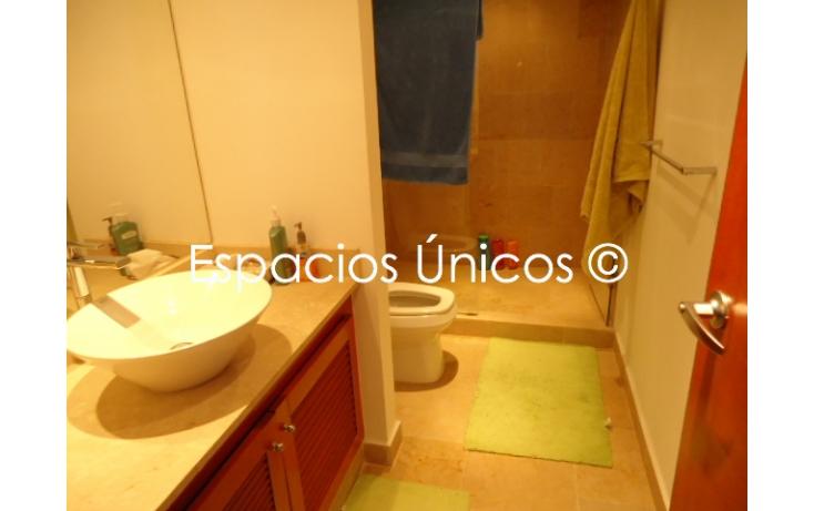 Foto de departamento en renta en, club deportivo, acapulco de juárez, guerrero, 577309 no 26