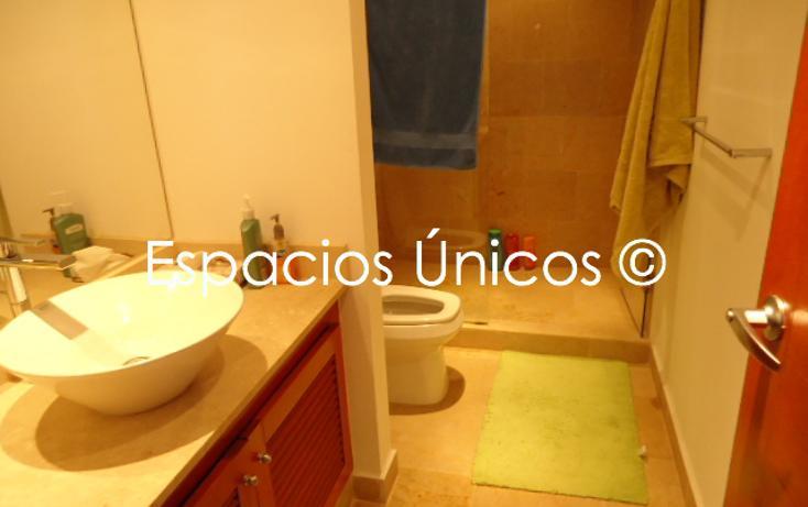 Foto de departamento en renta en  , club deportivo, acapulco de juárez, guerrero, 577309 No. 26