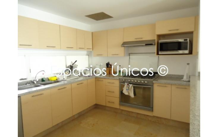 Foto de departamento en renta en, club deportivo, acapulco de juárez, guerrero, 577309 no 27