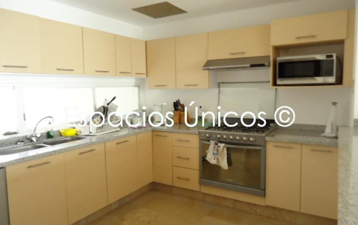 Foto de departamento en renta en  , club deportivo, acapulco de juárez, guerrero, 577309 No. 27