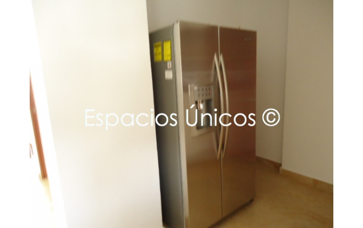 Foto de departamento en renta en, club deportivo, acapulco de juárez, guerrero, 577309 no 28